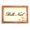 Belle Nail Inn Beautissimo